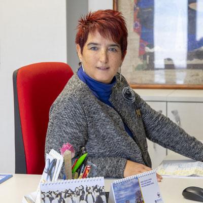 Alba & Ferroni snc - Team