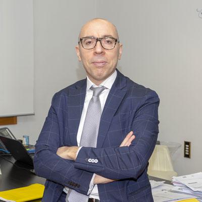 Assicurazioni Alba e Ferroni Calenzano - Stefano Ferroni