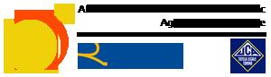 Assicurazioni Alba e Ferroni Logo